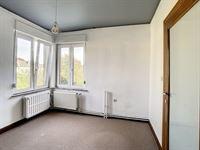 Image 23 : Maison à 6700 ARLON (Belgique) - Prix 399.000 €
