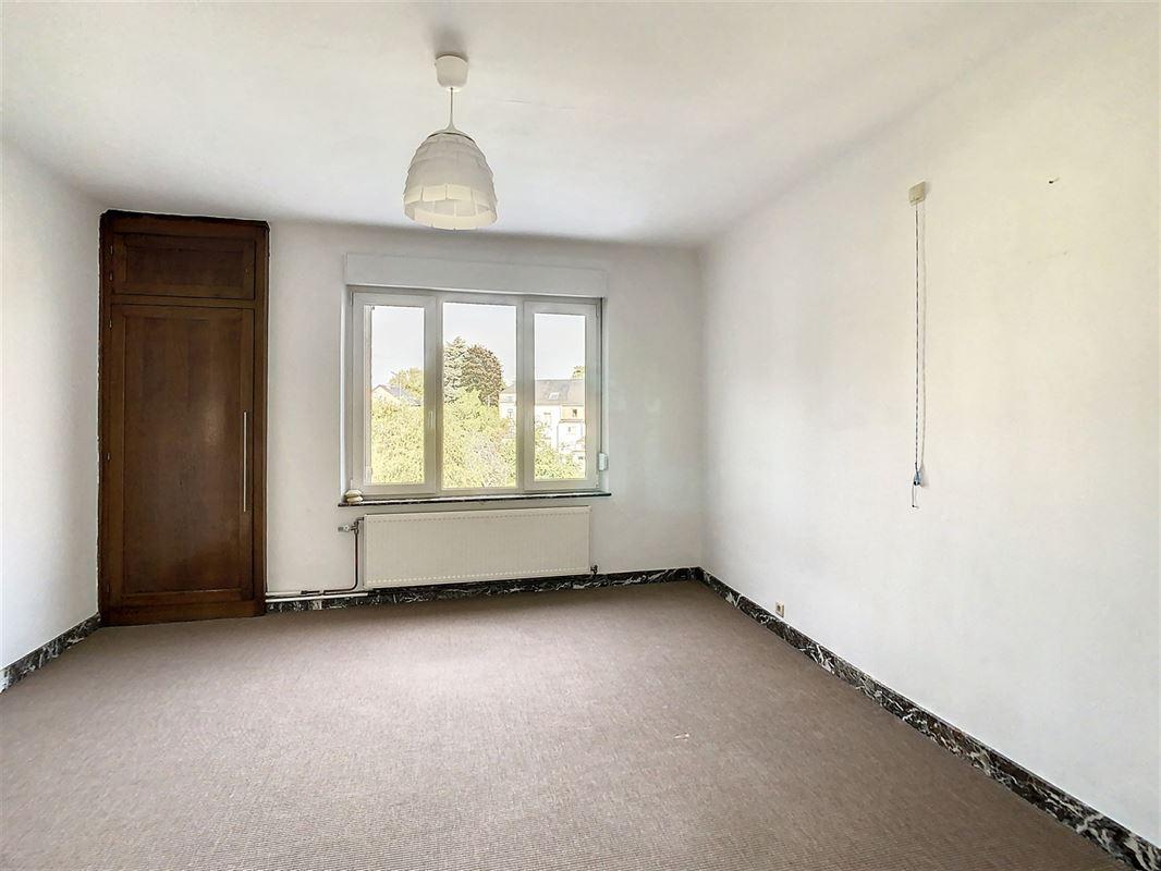 Image 22 : Maison à 6700 ARLON (Belgique) - Prix 399.000 €