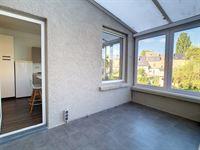 Image 16 : Maison à 6700 ARLON (Belgique) - Prix 399.000 €