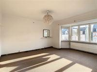 Image 17 : Maison à 6700 ARLON (Belgique) - Prix 399.000 €