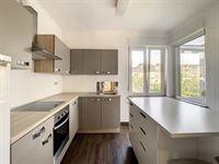 Image 12 : Maison à 6700 ARLON (Belgique) - Prix 399.000 €