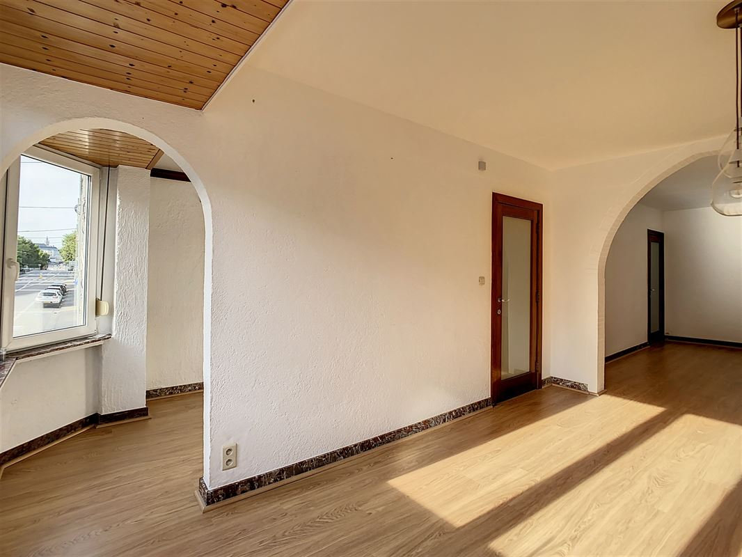 Image 9 : Maison à 6700 ARLON (Belgique) - Prix 399.000 €