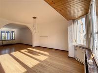 Image 8 : Maison à 6700 ARLON (Belgique) - Prix 399.000 €