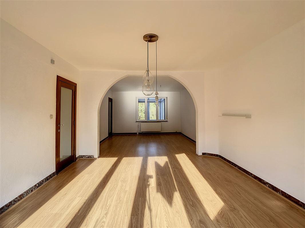 Image 7 : Maison à 6700 ARLON (Belgique) - Prix 399.000 €