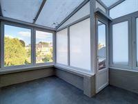 Image 5 : Maison à 6700 ARLON (Belgique) - Prix 399.000 €