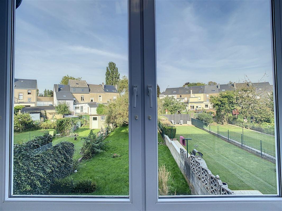 Image 3 : Maison à 6700 ARLON (Belgique) - Prix 399.000 €