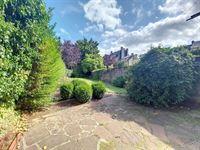 Image 23 : Maison à 6700 ARLON (Belgique) - Prix 395.000 €
