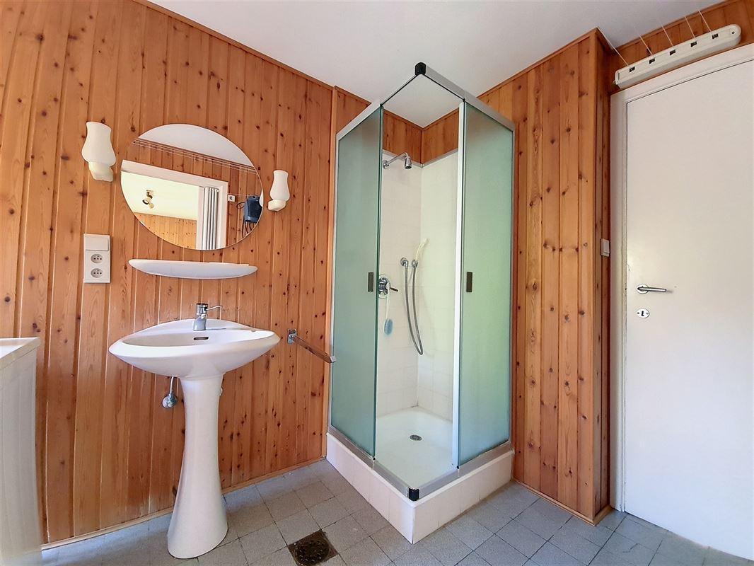 Image 22 : Maison à 6700 ARLON (Belgique) - Prix 395.000 €