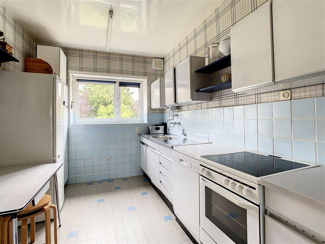 Image 12 : Maison à 6700 ARLON (Belgique) - Prix 395.000 €