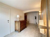 Image 7 : Maison à 6700 ARLON (Belgique) - Prix 395.000 €