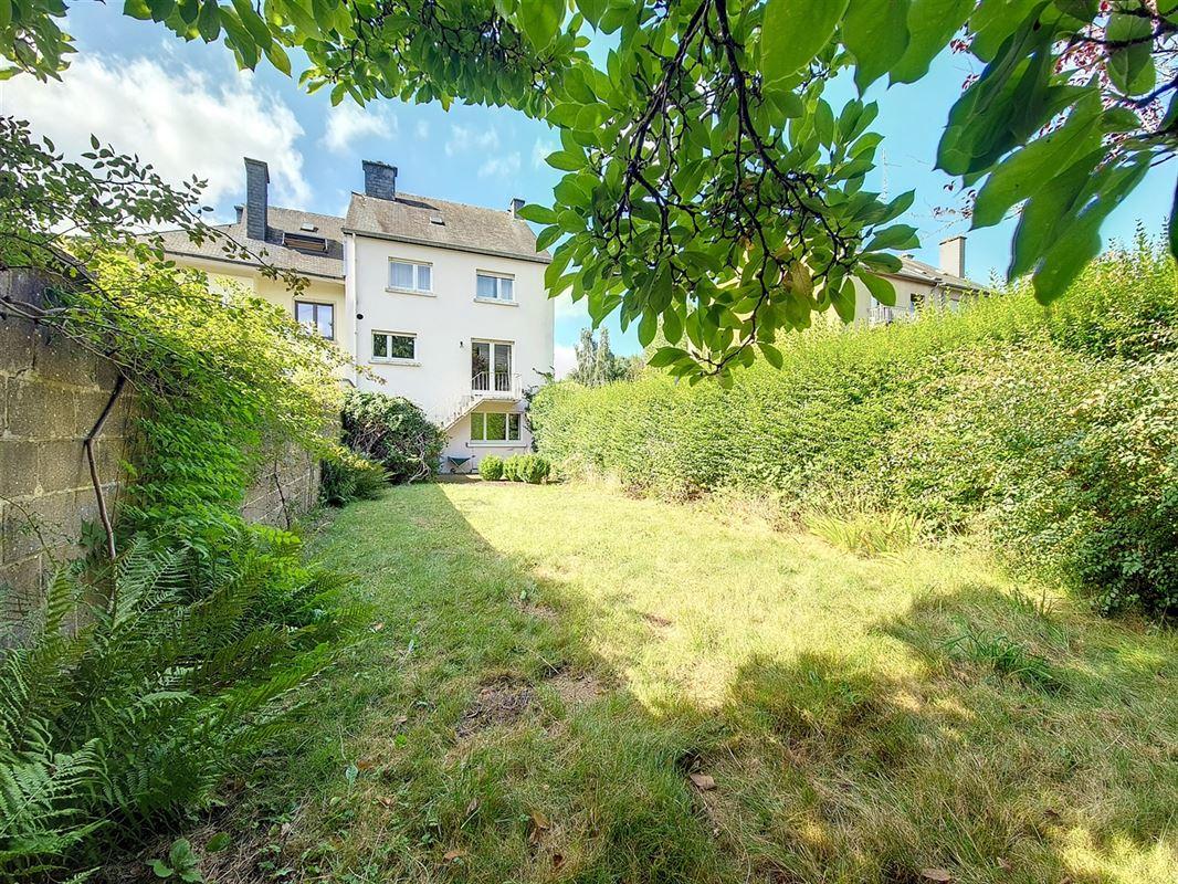 Image 3 : Maison à 6700 ARLON (Belgique) - Prix 395.000 €