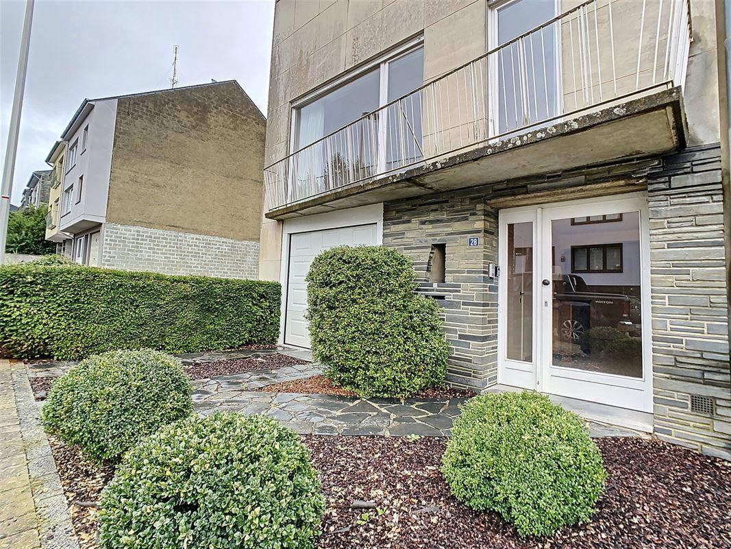 Image 5 : Maison à 6700 ARLON (Belgique) - Prix 395.000 €