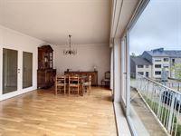 Image 4 : Maison à 6700 ARLON (Belgique) - Prix 395.000 €