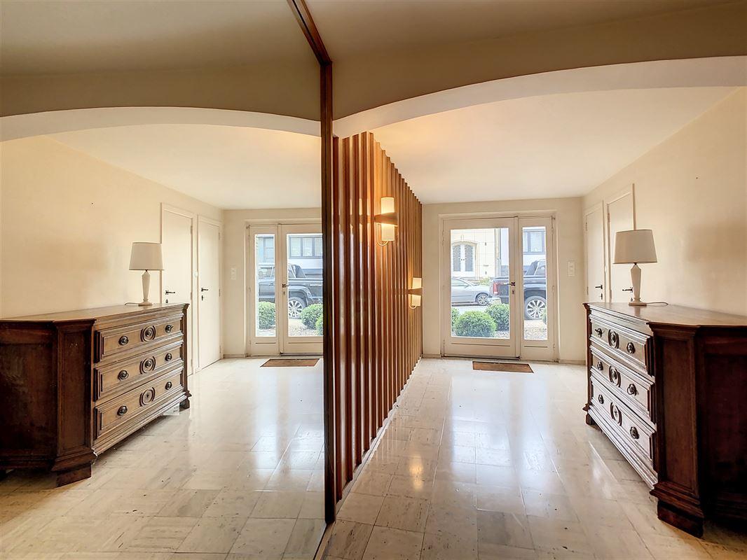 Image 2 : Maison à 6700 ARLON (Belgique) - Prix 395.000 €