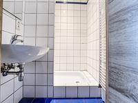 Image 16 : Appartement à 6700 ARLON (Belgique) - Prix 299.000 €