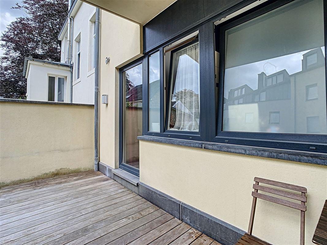 Image 14 : Appartement à 6700 ARLON (Belgique) - Prix 299.000 €