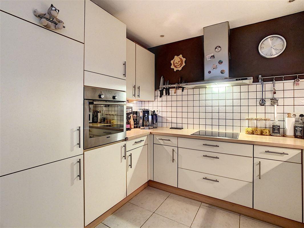 Image 9 : Appartement à 6700 ARLON (Belgique) - Prix 299.000 €