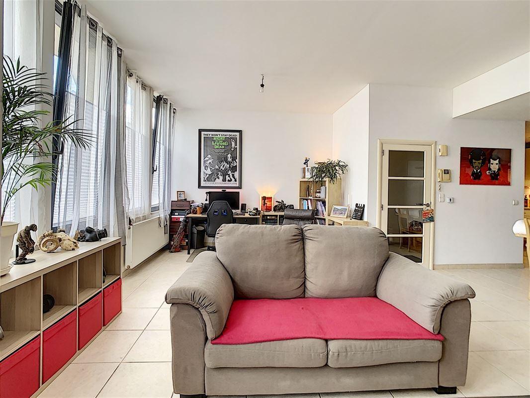 Image 6 : Appartement à 6700 ARLON (Belgique) - Prix 299.000 €