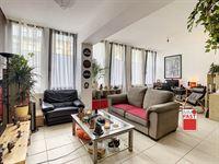 Image 2 : Appartement à 6700 ARLON (Belgique) - Prix 299.000 €