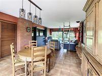 Image 10 : Maison à 6780 MESSANCY (Belgique) - Prix 425.000 €