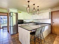 Image 4 : Maison à 6780 MESSANCY (Belgique) - Prix 425.000 €