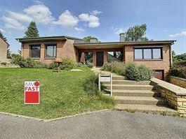 Maison à 6780 MESSANCY (Belgique) - Prix 425.000 €