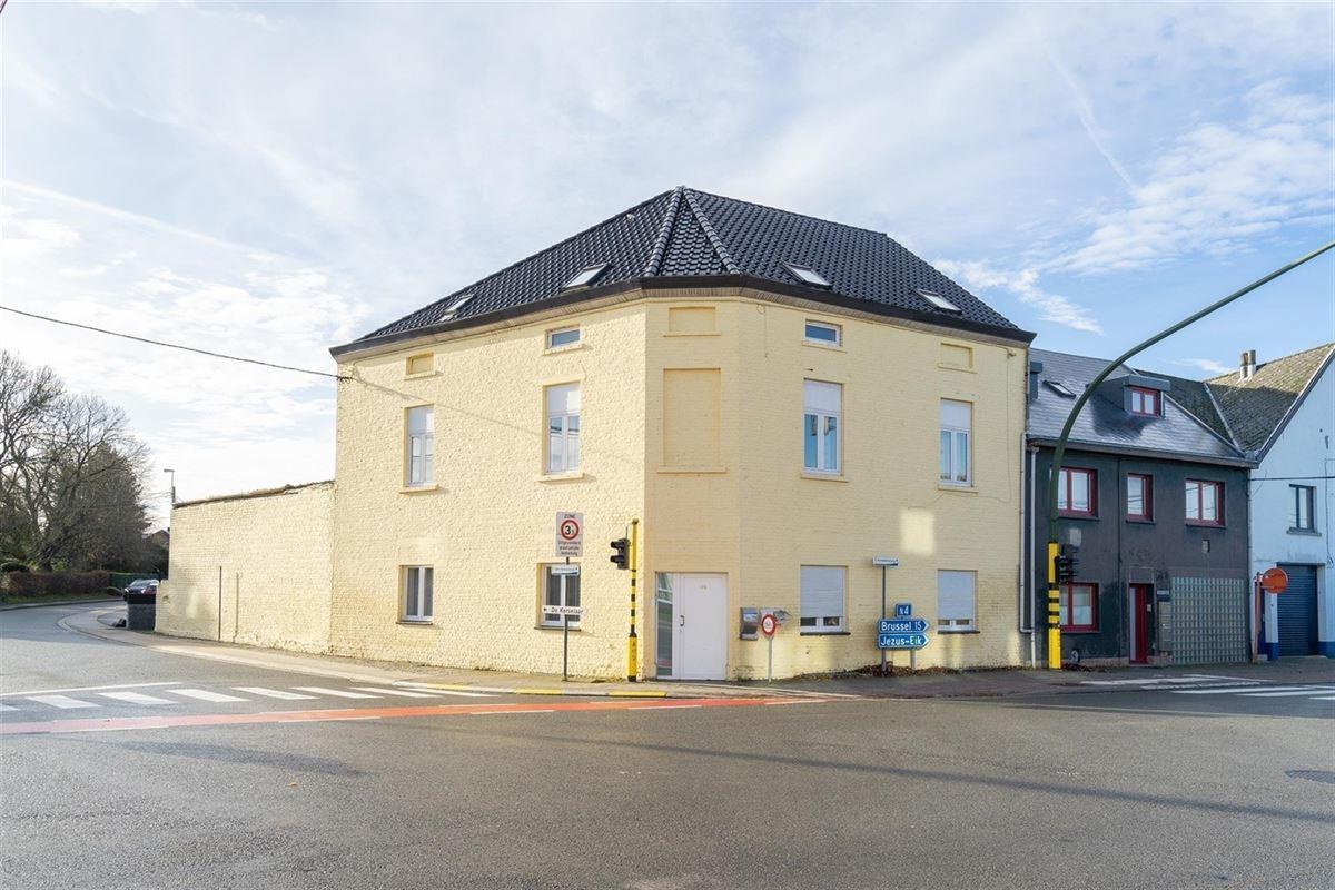 Image 9 : Appartement à 3090 OVERIJSE (Belgique) - Prix 240.000 €