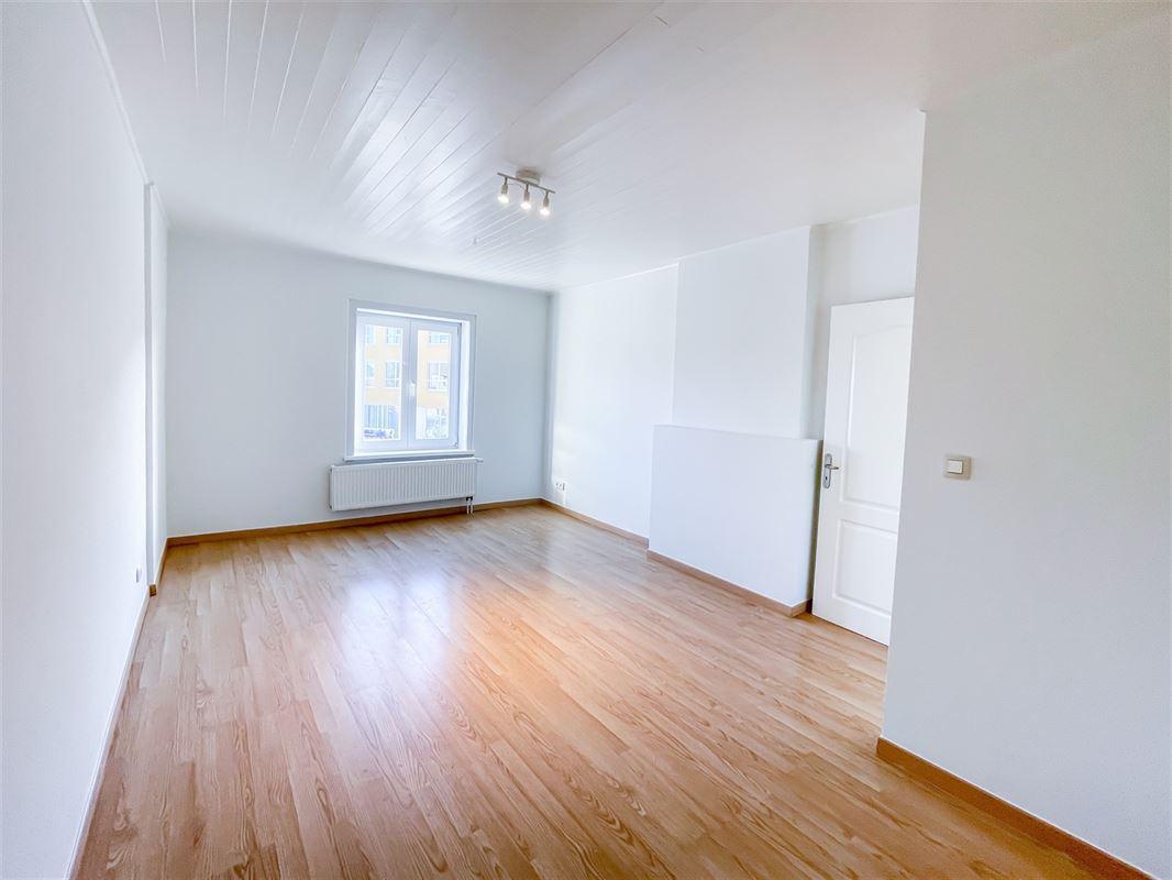 Image 6 : Appartement à 3090 OVERIJSE (Belgique) - Prix 240.000 €
