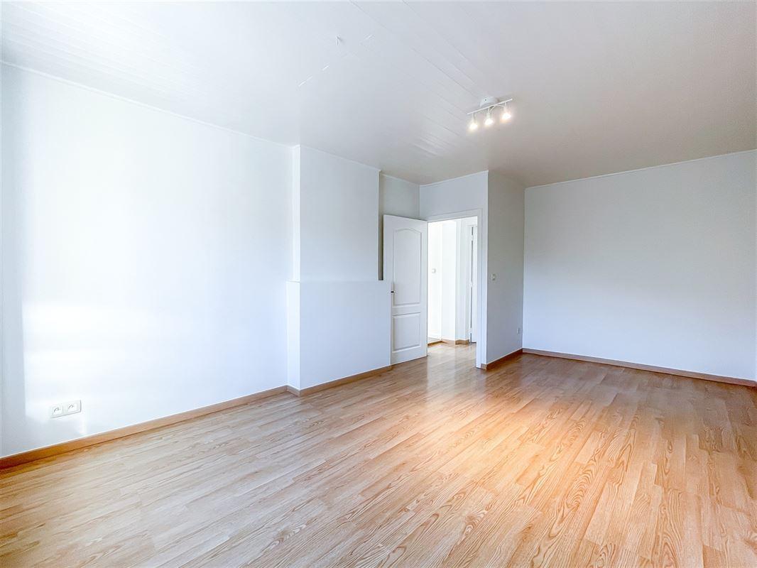 Image 7 : Appartement à 3090 OVERIJSE (Belgique) - Prix 240.000 €