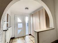 Image 31 : Maison à 6700 ARLON (Belgique) - Prix 399.000 €