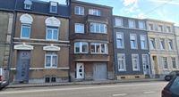 Image 29 : Maison à 6700 ARLON (Belgique) - Prix 399.000 €