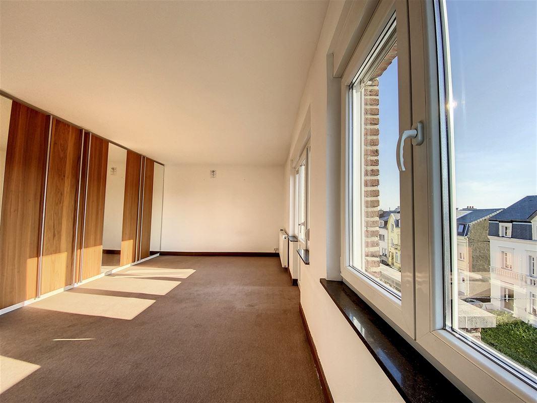 Image 27 : Maison à 6700 ARLON (Belgique) - Prix 399.000 €