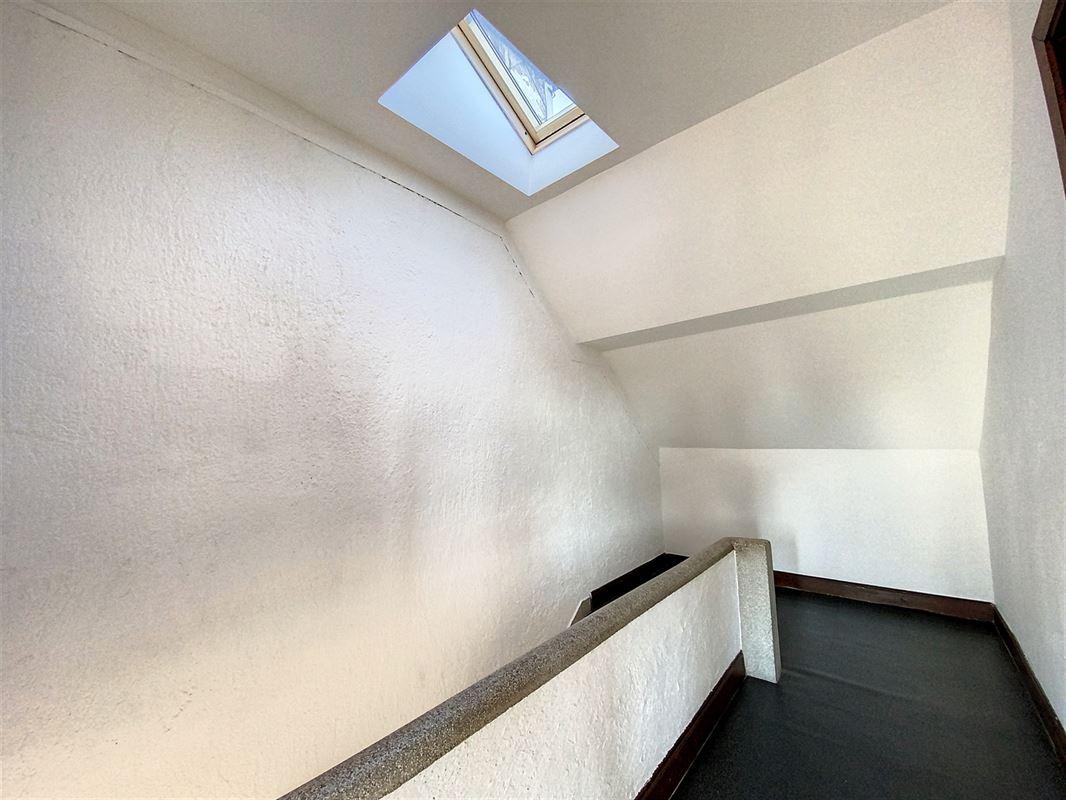 Image 24 : Maison à 6700 ARLON (Belgique) - Prix 399.000 €