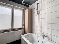 Image 20 : Maison à 6700 ARLON (Belgique) - Prix 399.000 €