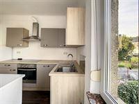 Image 14 : Maison à 6700 ARLON (Belgique) - Prix 399.000 €