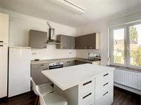 Image 13 : Maison à 6700 ARLON (Belgique) - Prix 399.000 €