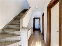 Image 6 : Maison à 6700 ARLON (Belgique) - Prix 399.000 €