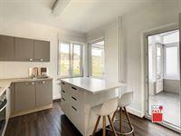 Image 1 : Maison à 6700 ARLON (Belgique) - Prix 399.000 €