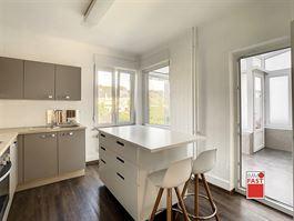 Maison à 6700 ARLON (Belgique) - Prix 399.000 €