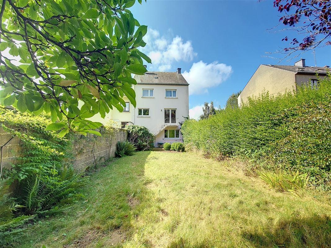 Image 26 : Maison à 6700 ARLON (Belgique) - Prix 395.000 €