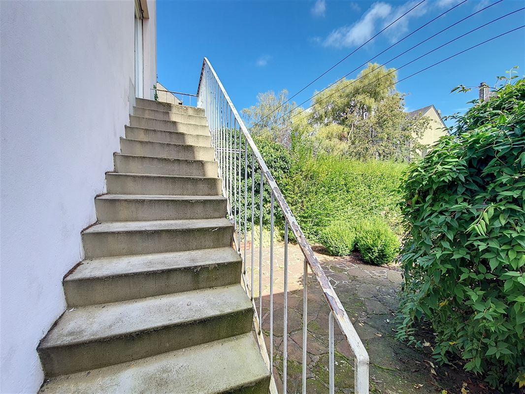 Image 24 : Maison à 6700 ARLON (Belgique) - Prix 395.000 €