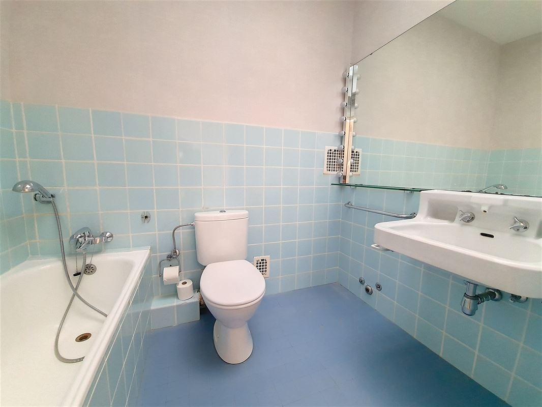 Image 19 : Maison à 6700 ARLON (Belgique) - Prix 395.000 €