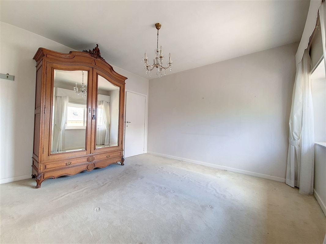 Image 17 : Maison à 6700 ARLON (Belgique) - Prix 395.000 €