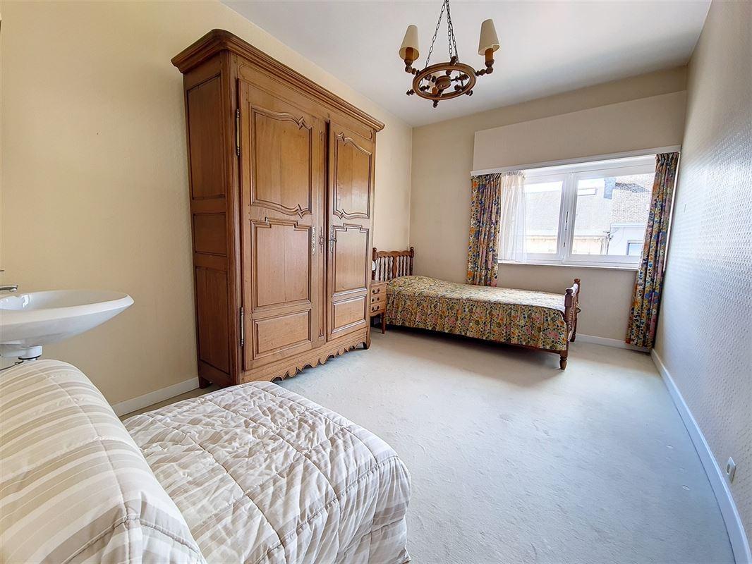 Image 18 : Maison à 6700 ARLON (Belgique) - Prix 395.000 €