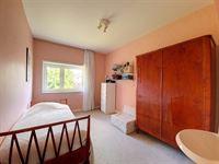 Image 16 : Maison à 6700 ARLON (Belgique) - Prix 395.000 €
