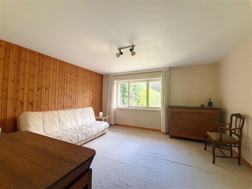 Image 21 : Maison à 6700 ARLON (Belgique) - Prix 395.000 €