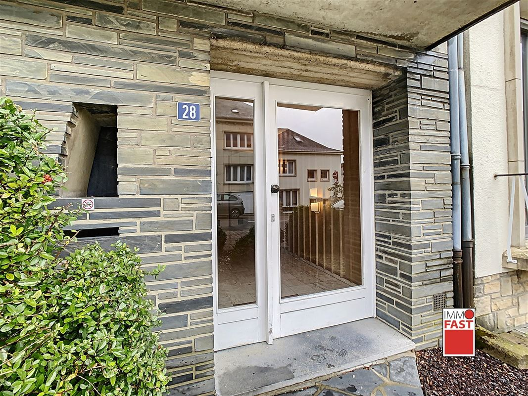 Image 1 : Maison à 6700 ARLON (Belgique) - Prix 395.000 €