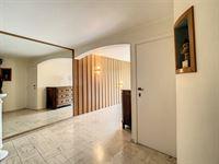 Image 6 : Maison à 6700 ARLON (Belgique) - Prix 395.000 €