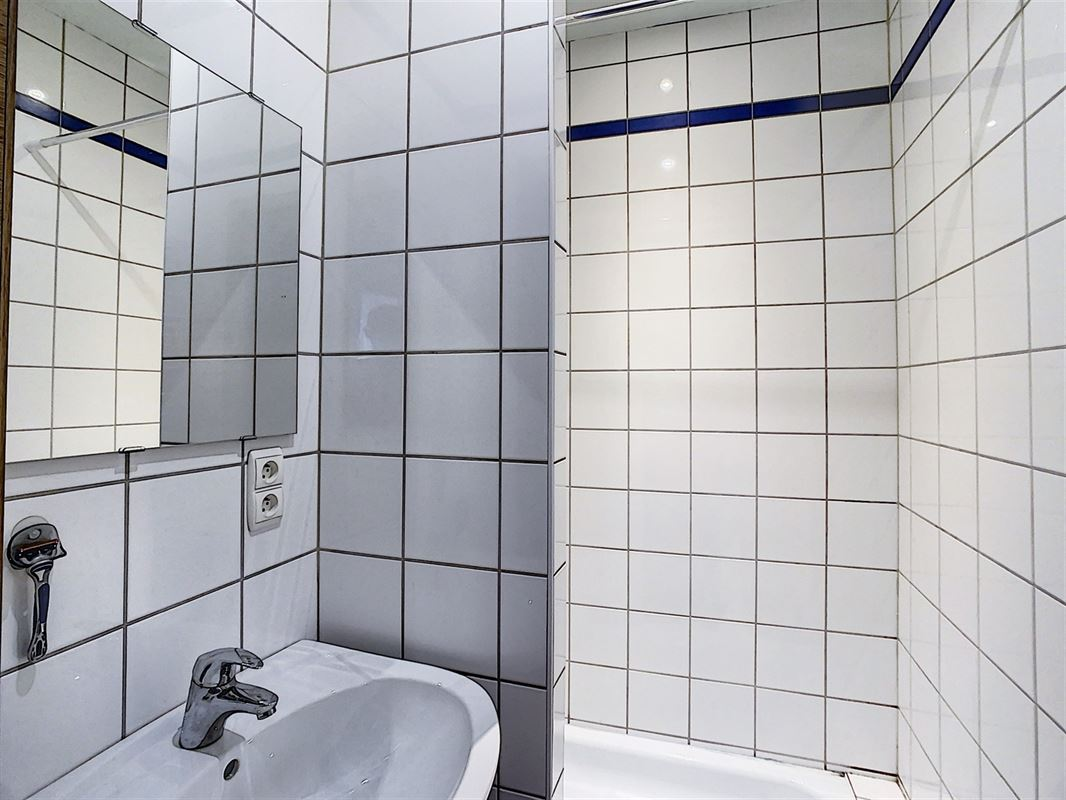 Image 15 : Appartement à 6700 ARLON (Belgique) - Prix 299.000 €