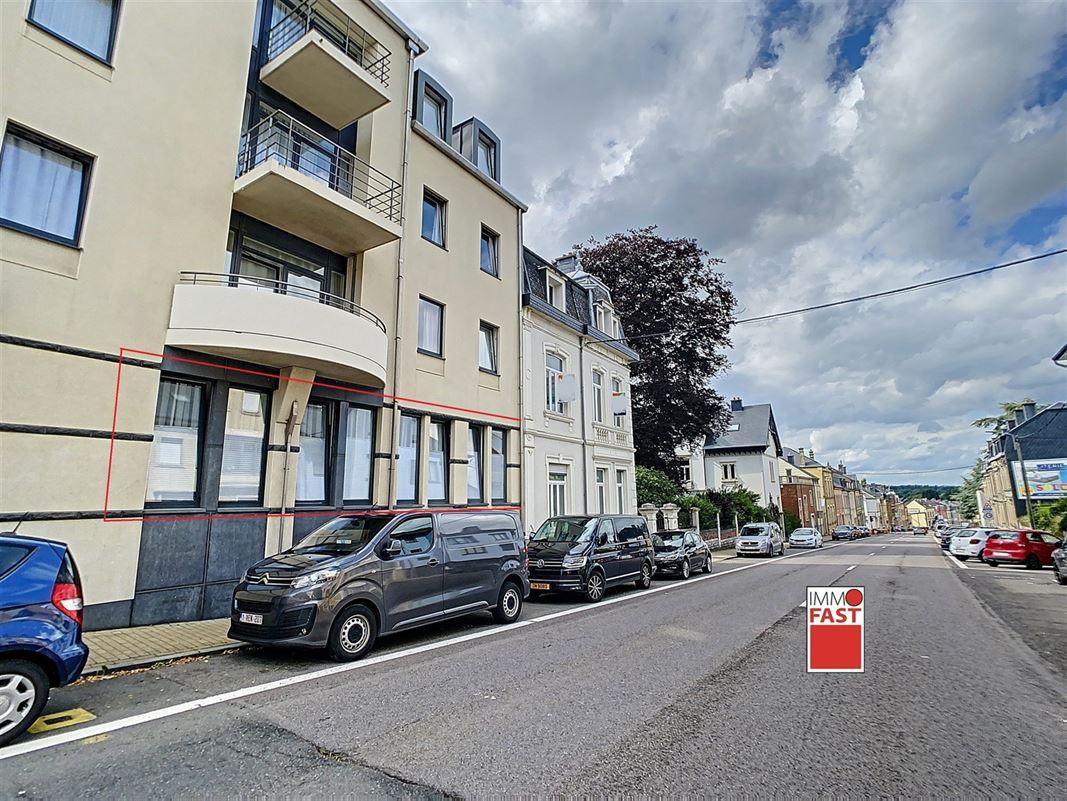 Image 17 : Appartement à 6700 ARLON (Belgique) - Prix 299.000 €